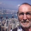 Геральд, 64, г.Dresden