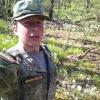 Виктор, 20, г.Челябинск