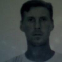 вова, 33 года, Рак, Иваново