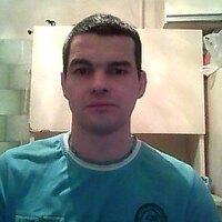 Олег, 46 лет, Лев, Ярославль