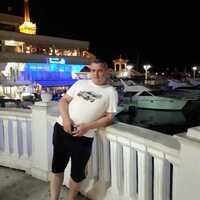 Павел, 32 года, Весы, Москва