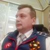 Игорь, 50, г.Пушкино