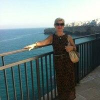 Елена, 66 лет, Скорпион, Санкт-Петербург