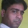 rizvan saifi, 32, г.Дели