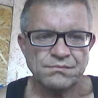 ол гр, 53 года, Скорпион, Уфа