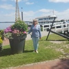 Mila, 60, Bremerhaven