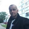 Ильдар, 47, г.Набережные Челны