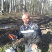 Знакомства в Солигаличе с пользователем yura 54 года (Скорпион)