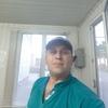 Aleksey, 37, Tikhoretsk