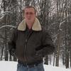 Oleg, 49, г.Щелково