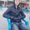 Asad, 20, Odessa
