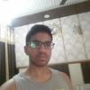 veydant, 19, г.Gurgaon