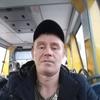 Алексей, 30, г.Ухта