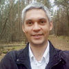 Антон, 36, г.Балашиха