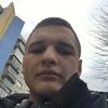 паша, 22, г.Винница