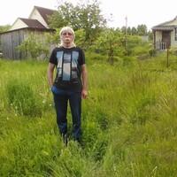 евгений, 65 лет, Рыбы, Санкт-Петербург