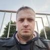 Sergey, 42, Navlya