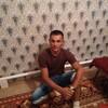Мурат Жуматанов, 37, г.Ташкент