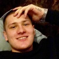 Максим, 26 лет, Водолей, Санкт-Петербург