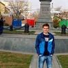 Aleksandr, 34, Fatezh