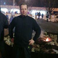 Алексей, 49 лет, Рыбы, Москва