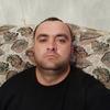 Anar Memmedov, 36, г.Баку