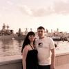 Мария, 29, г.Владивосток