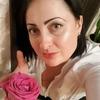 Irina, 32, New York