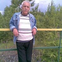Petr, 61 год, Близнецы, Усть-Илимск