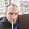 Виталий, 40, г.Opole-Szczepanowice