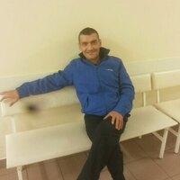 Артур, 39 лет, Лев, Москва