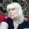 Наталья, 44, г.Боровичи