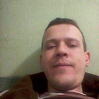 Петр, 39 лет, Скорпион, Москва