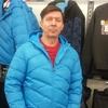 Вадим, 46, г.Ярославль