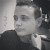 Илья, 16, г.Петропавловск-Камчатский
