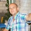 Aлександр, 36, г.Северодонецк