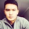 Нурсултан, 26, г.Бишкек