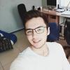 Игорь, 19, г.Алматы (Алма-Ата)
