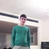 Mushegh, 19, г.Ереван