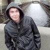 Андрюха, 26, г.Изобильный