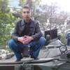 Вячеслав, 29, г.Ростов-на-Дону