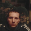 Димас, 29, г.Санкт-Петербург