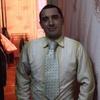Федя, 38, г.Челябинск