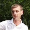Сергей, 36, г.Харьков