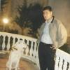 Aydin, 53, г.Баку