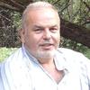 Gur, 57, г.Ереван