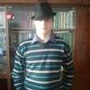 Александр, 27, г.Коноша
