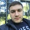 artur, 32, г.Москва