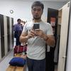 Naim, 26, г.Хабаровск