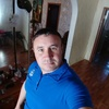 Рафаэль, 36, г.Азнакаево